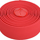 S-WRAP ROUBAIX TAPE - Red