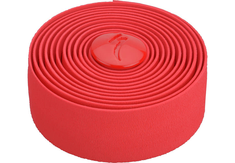 Specialized S-WRAP ROUBAIX TAPE - Red