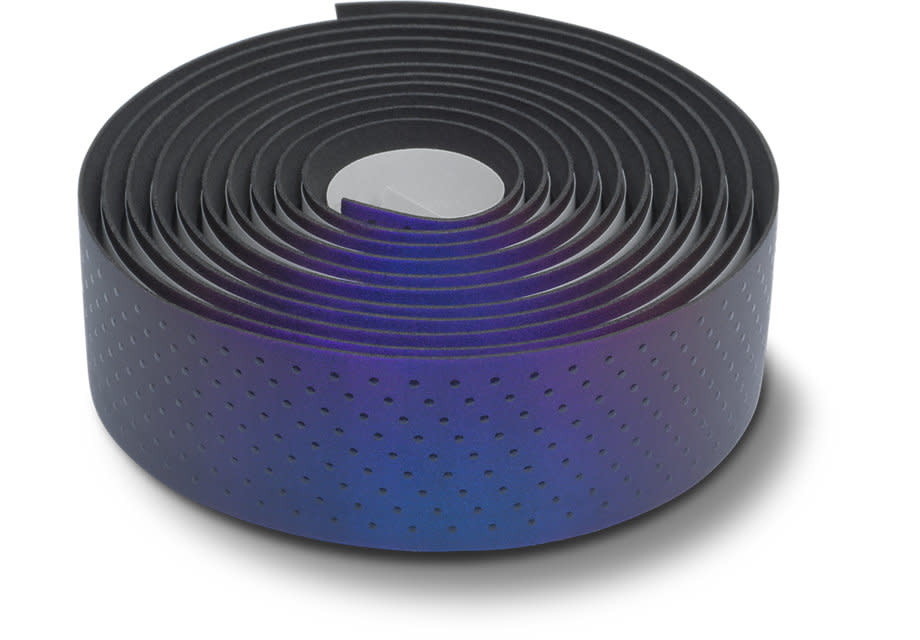 S-WRAP HD TAPE HOLOGRAPHIC REFLECTIVE