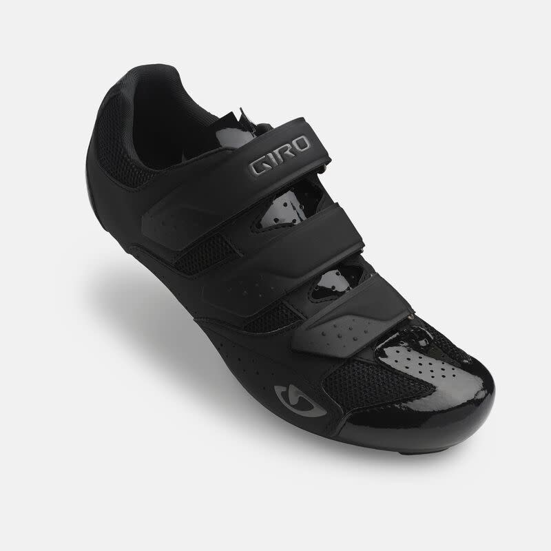 Giro Techne - Black