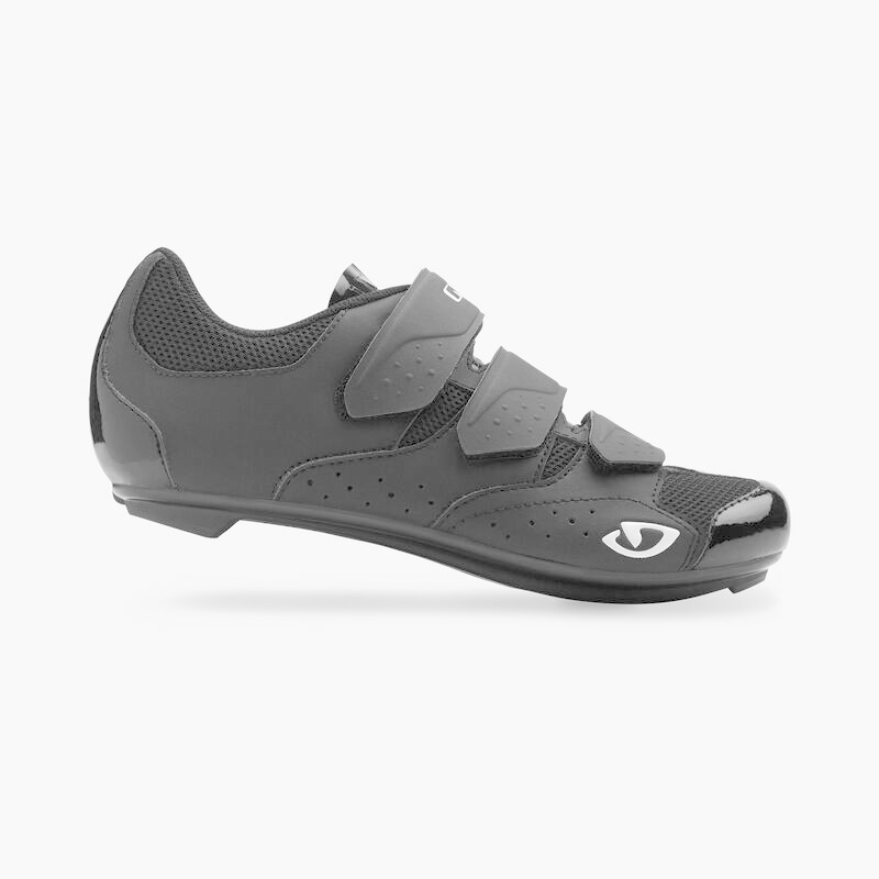 Giro W Techne - Black