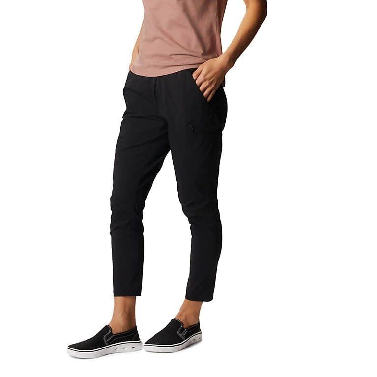 Mountain Hardwear Dynama Ankle Pant