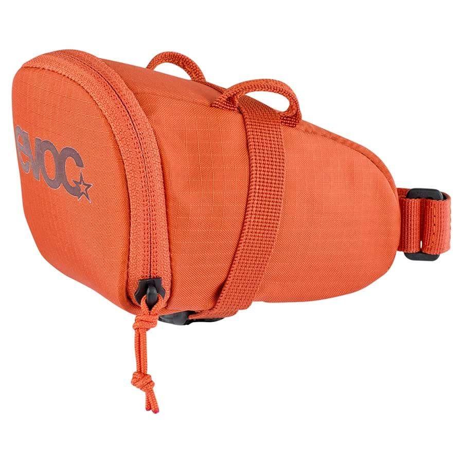 EVOC Seat Bag, M