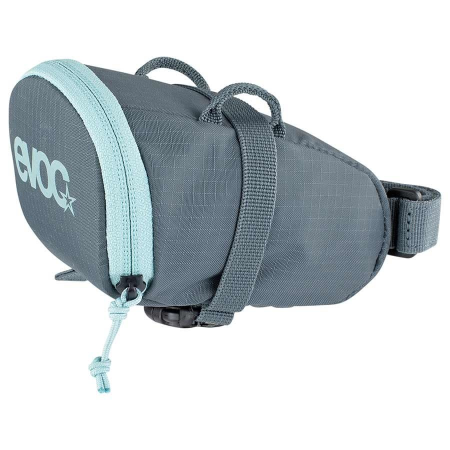 Seat Bag, M