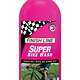 FINISH LINE Super Bike Wash 1L spray bottle
