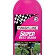Super Bike Wash 1L spray bottle