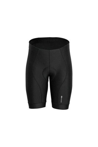 Classic Short - Black