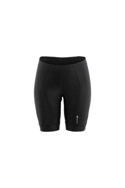 Sugoi W Classic Short - Black