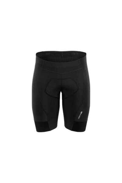 Sugoi Evolution Short - Black