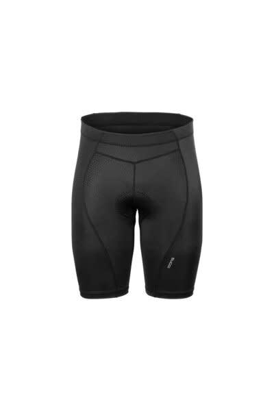 Essence Short, Black