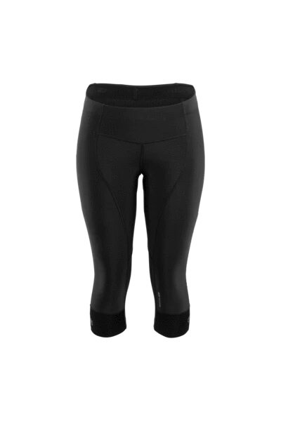 Sugoi W Evolution Knicker - Black