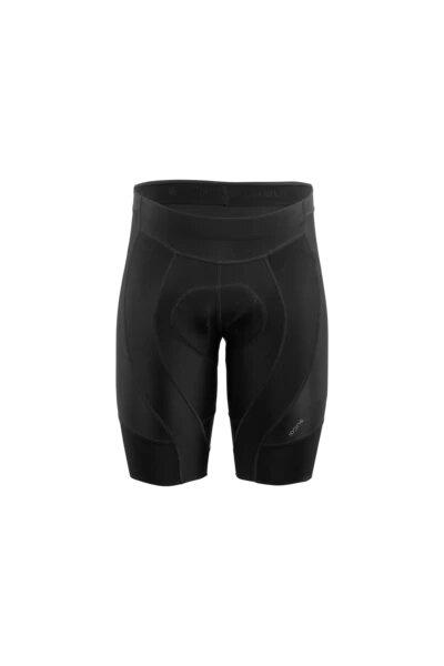 RS Pro Short
