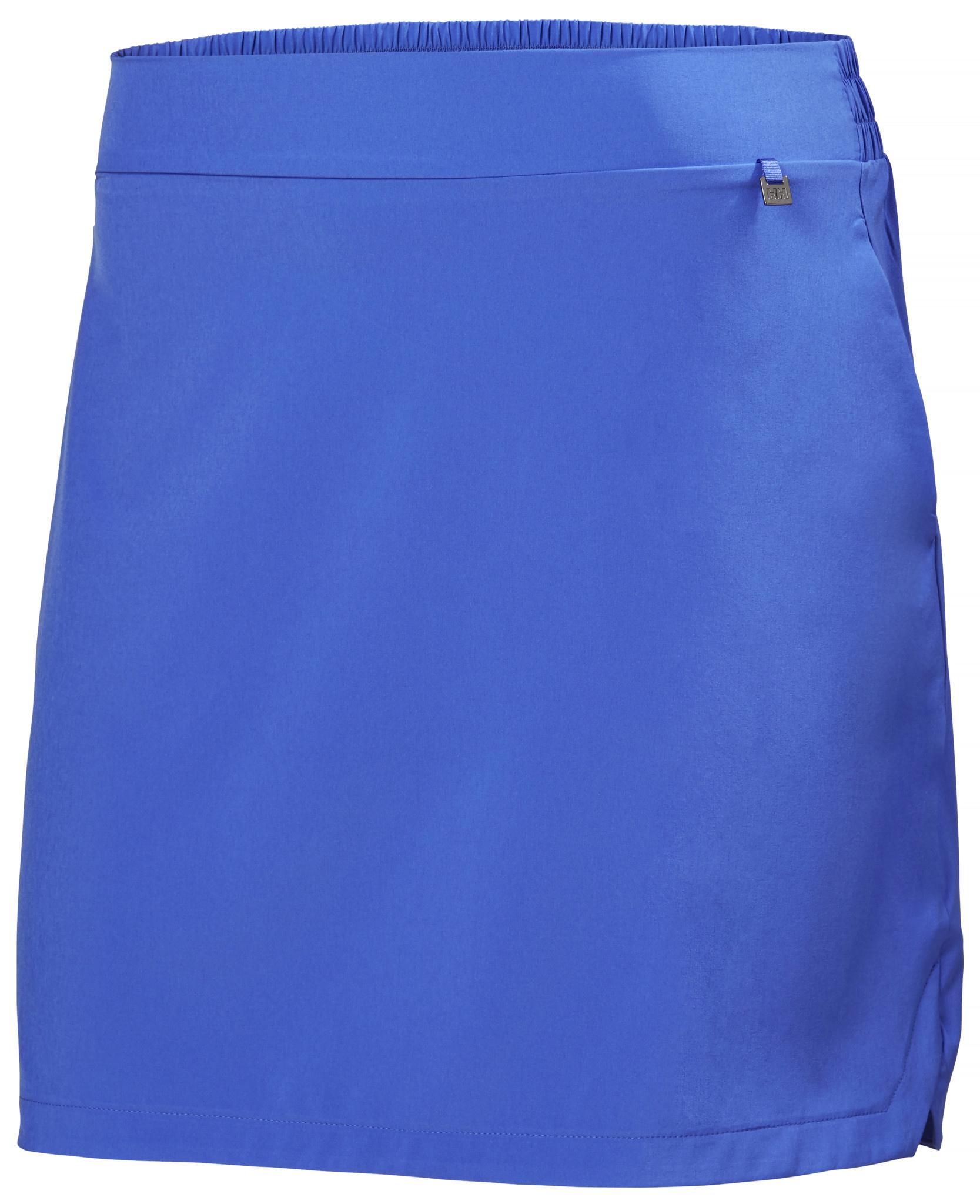 Helly Hansen Thalia Skirt - Royal Blue