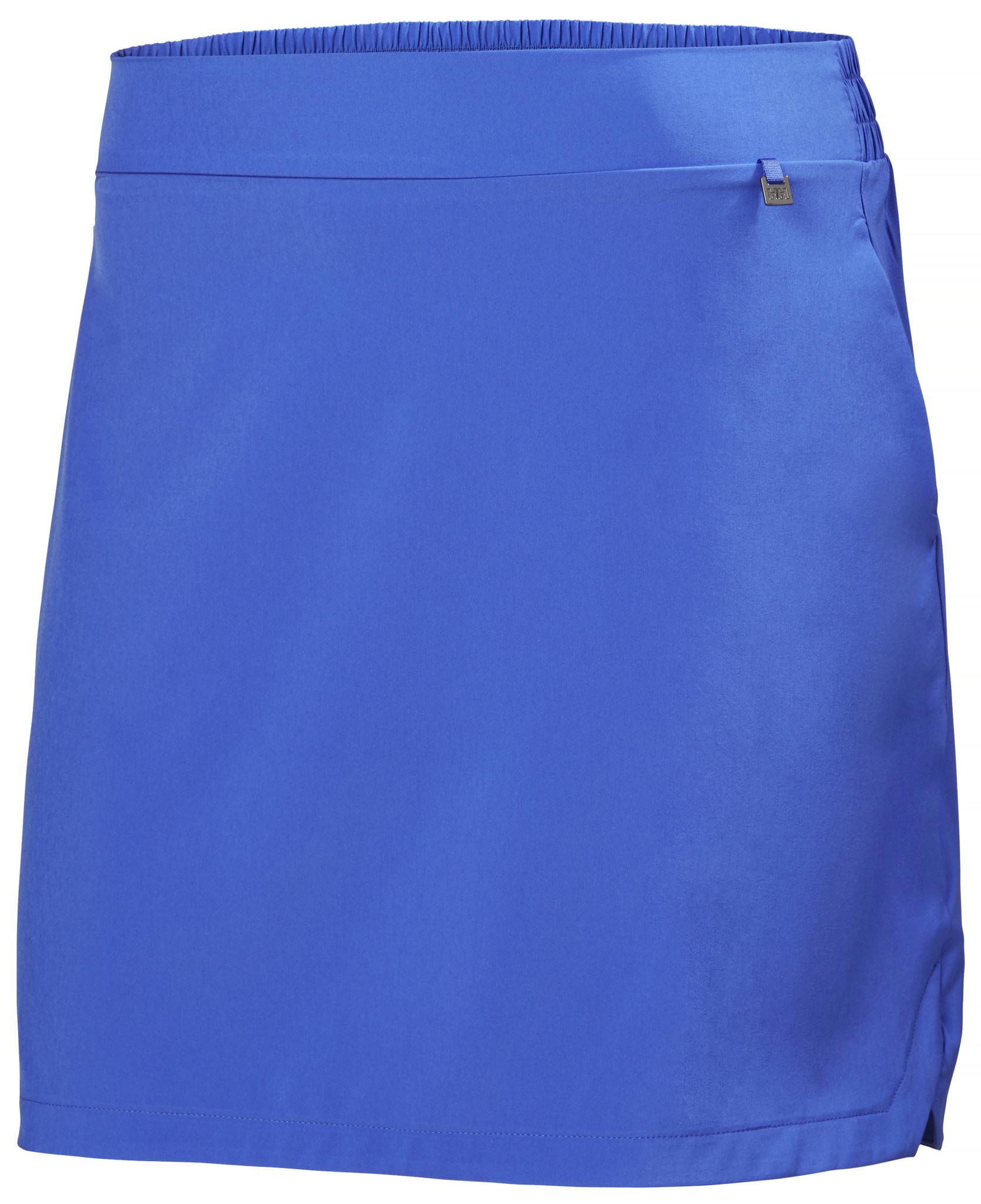 Thalia Skirt - Royal Blue
