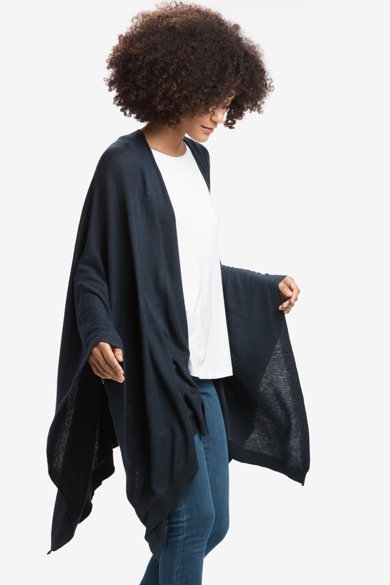 Lole Madison Travel Wrap - One Size