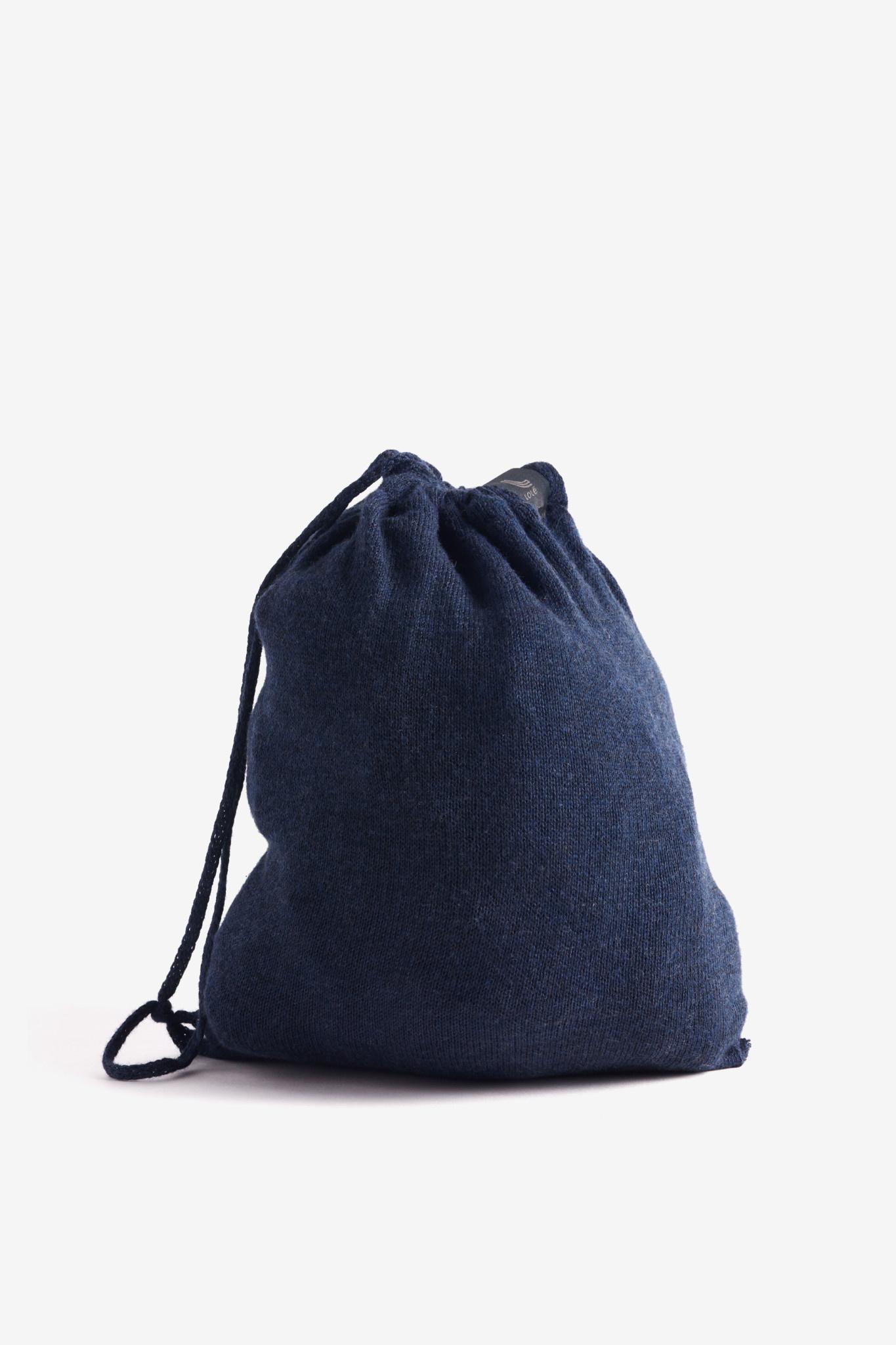 Madison Travel Wrap - One Size