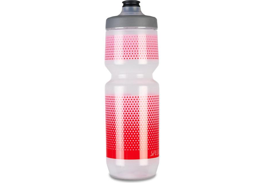 26 OZ - Translucent Lava