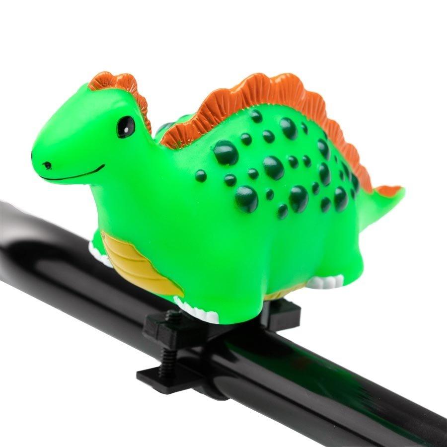 EVO Honk Honk, Dinosaur