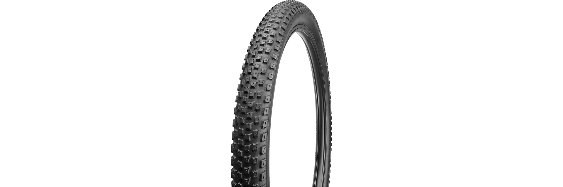 Specialized RENEGADE CONTROL 2BR TIRE 29X2.1