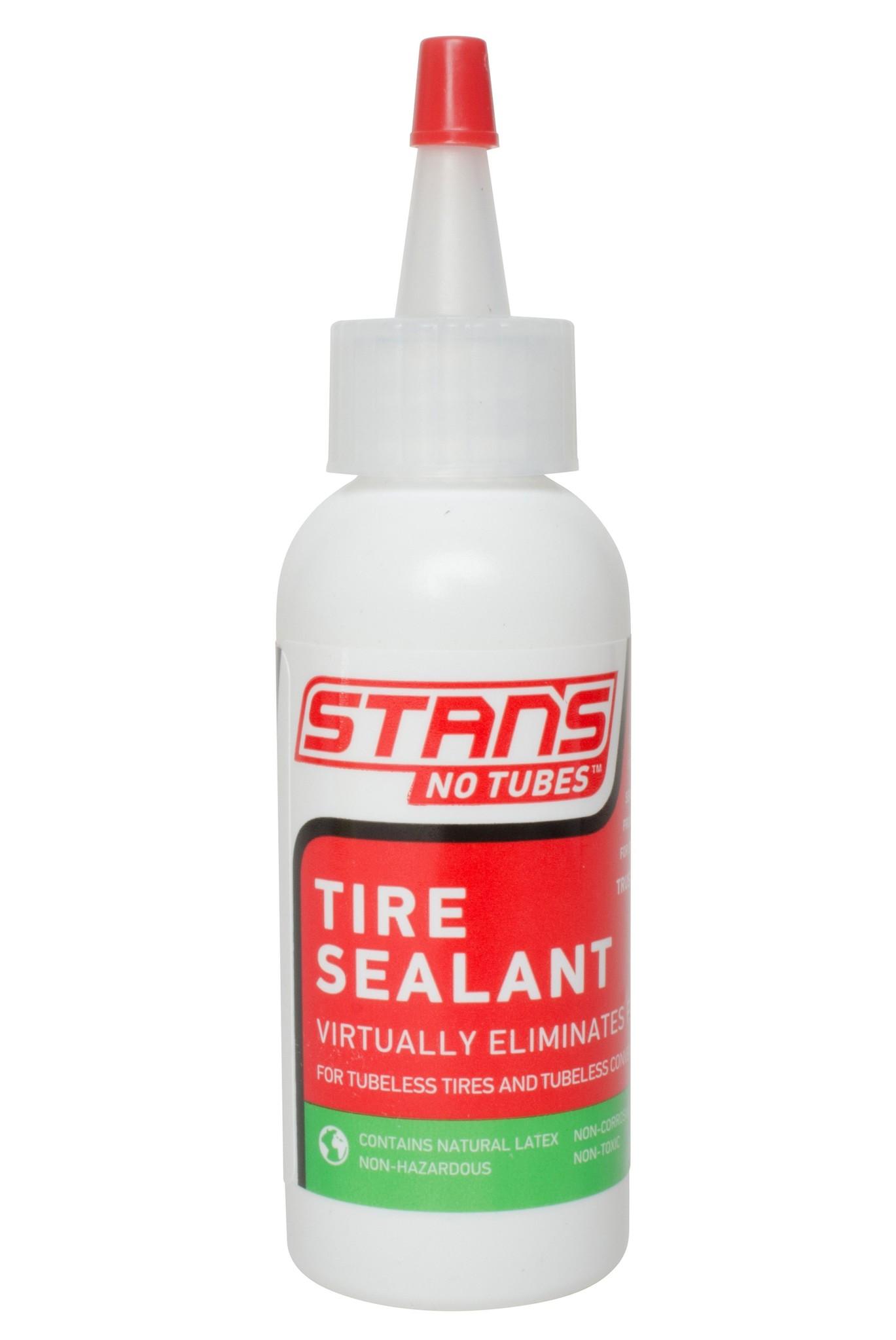 Stans No Tubes STANS 2OZ SEALANT
