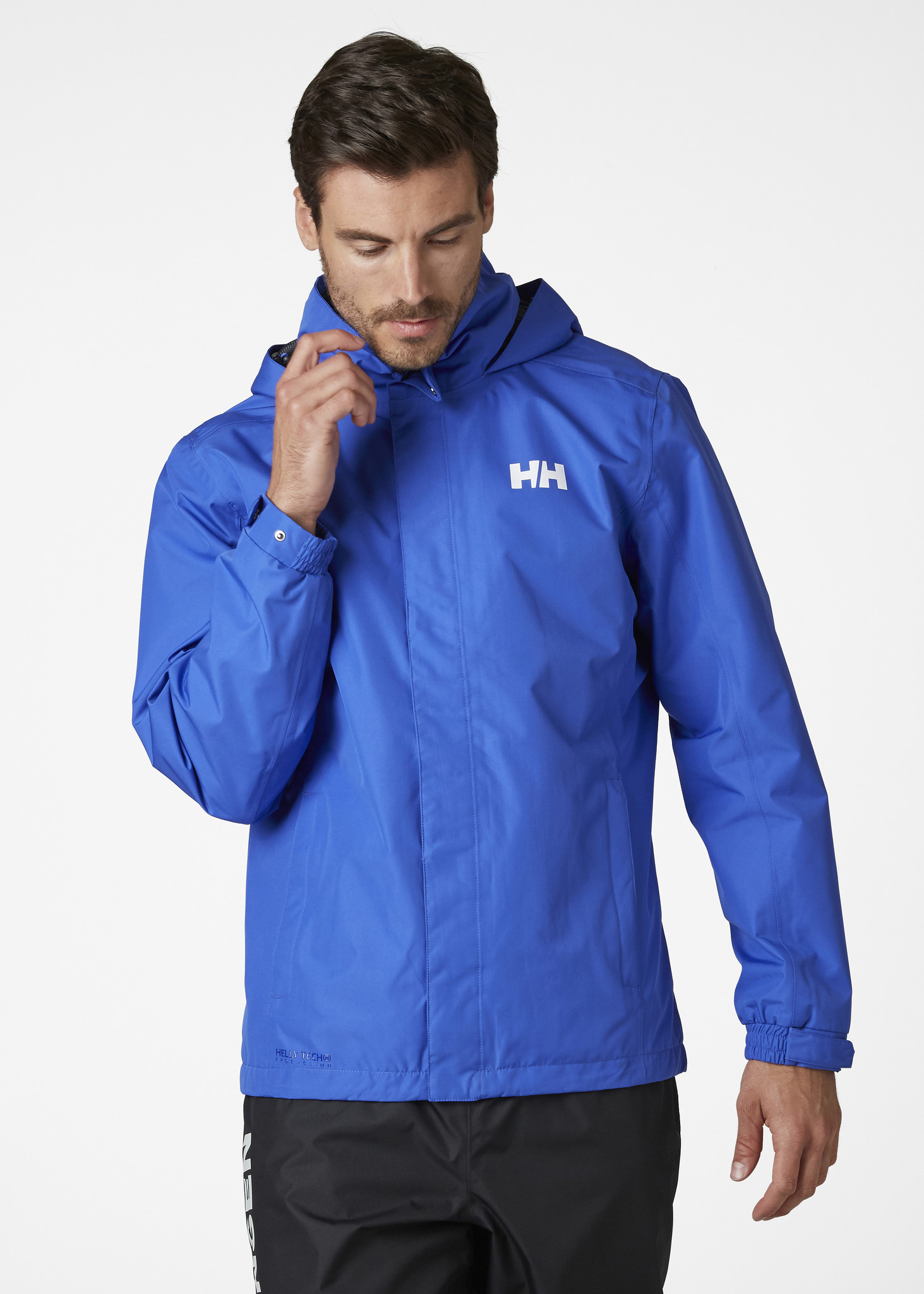 Helly Hansen Dubliner Jacket
