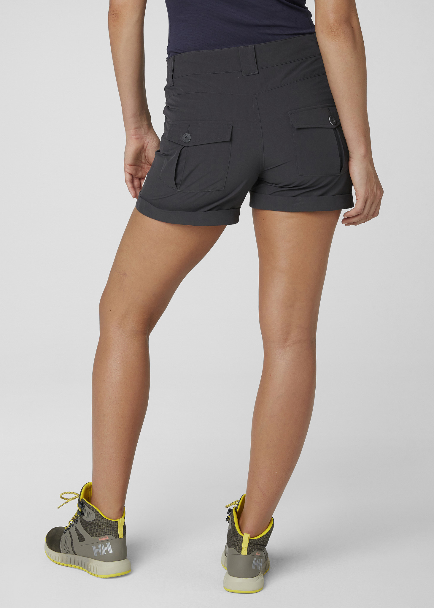 Helly Hansen Maridalen Short