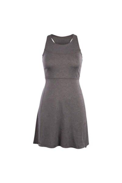 Sugoi Coast Dress