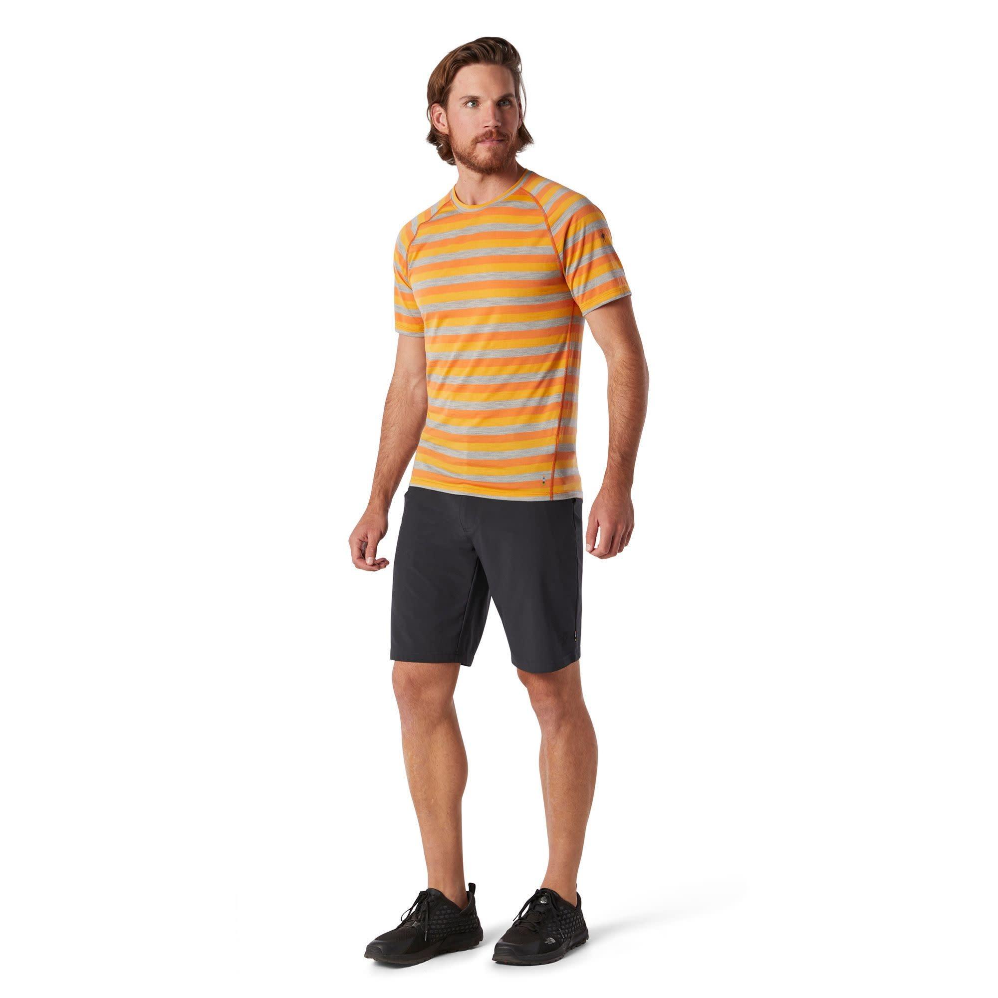Merino 150 Short Sleeve