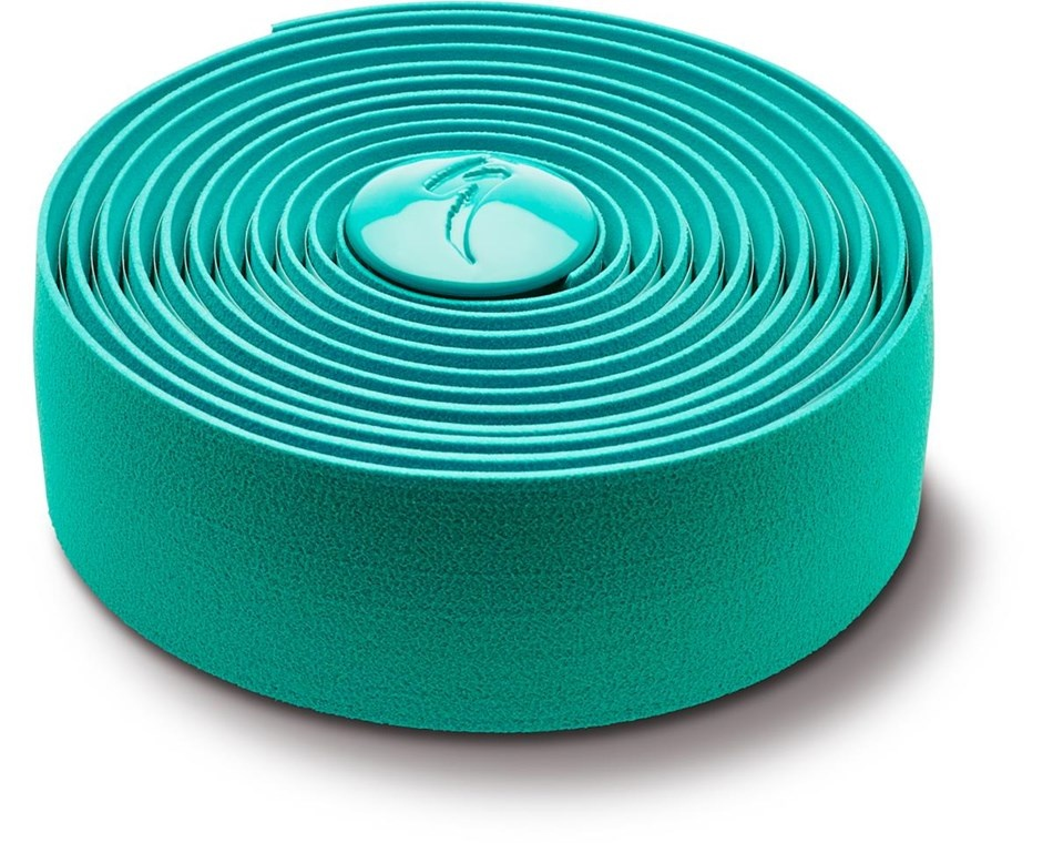 S-WRAP ROUBAIX TAPE - Acid Mint