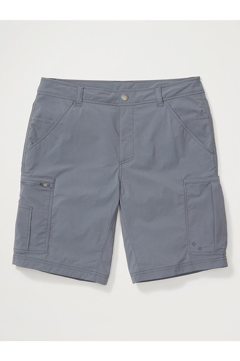 Amphi Short