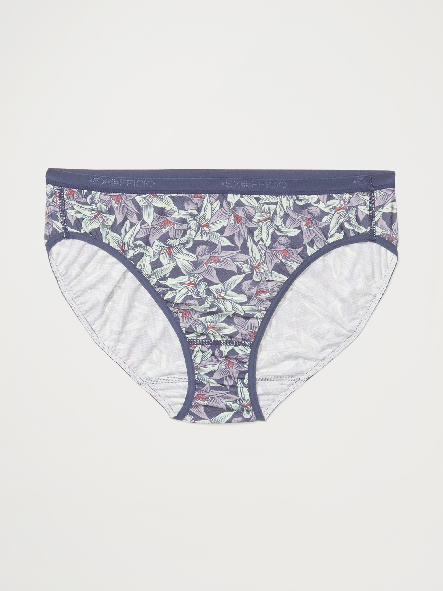 Exofficio GNG Bikini Brief
