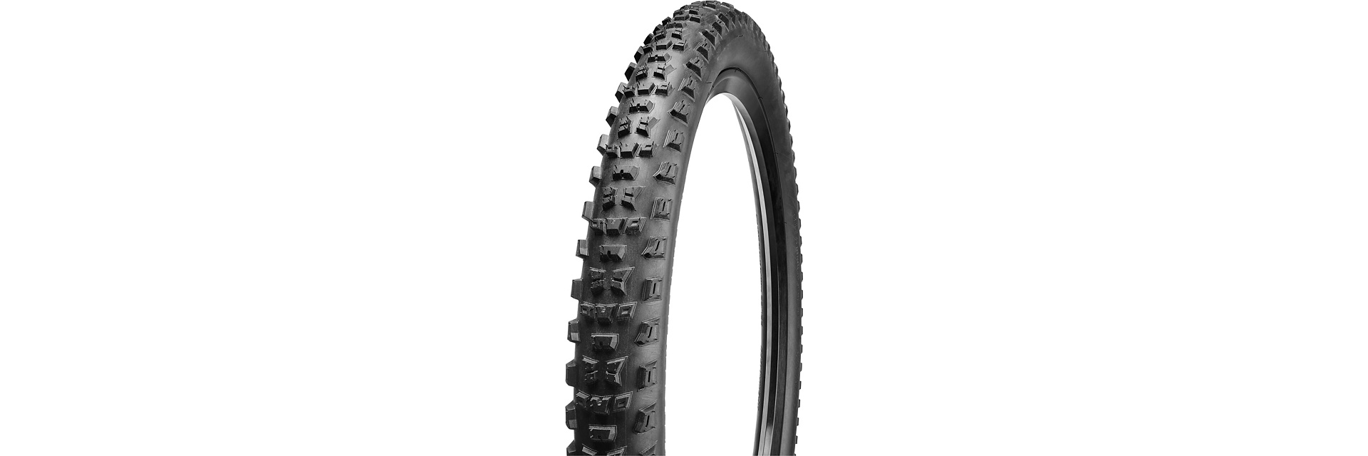 Specialized PURGATORY GRID 2BR TIRE 27.5/650BX3.0
