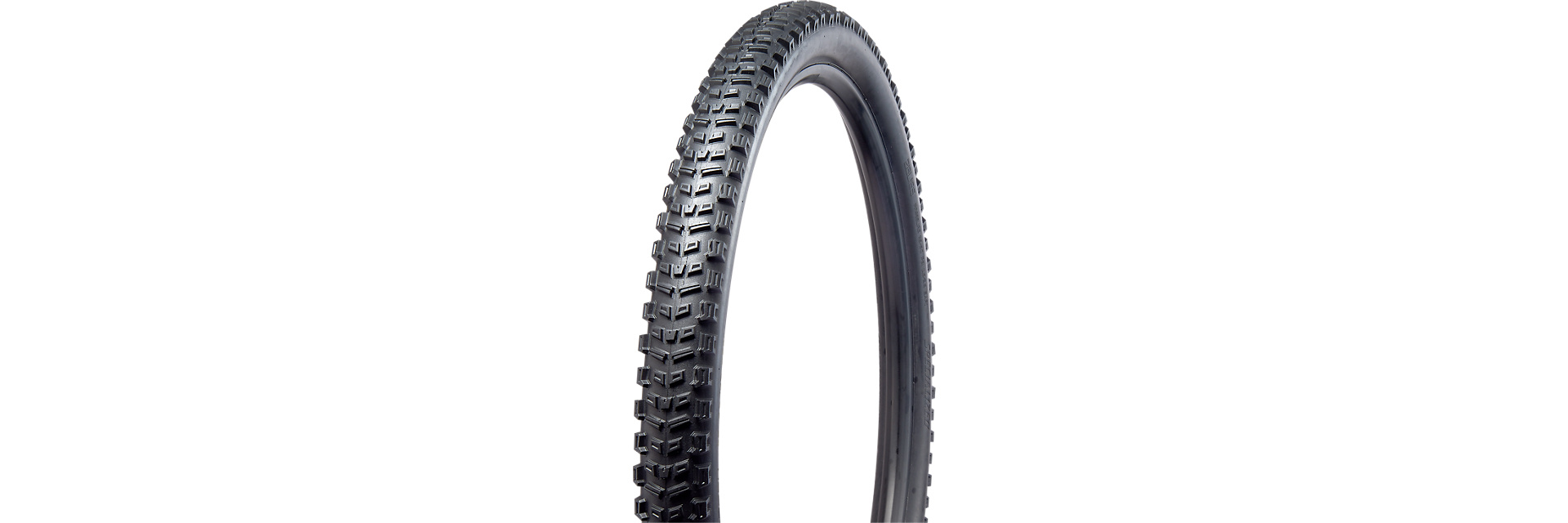Specialized PURGATORY GRID 2BR TIRE 27.5/650BX2.6
