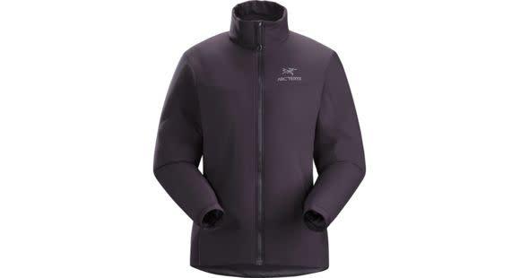 Arc'teryx W Atom LT Jacket - Dimma