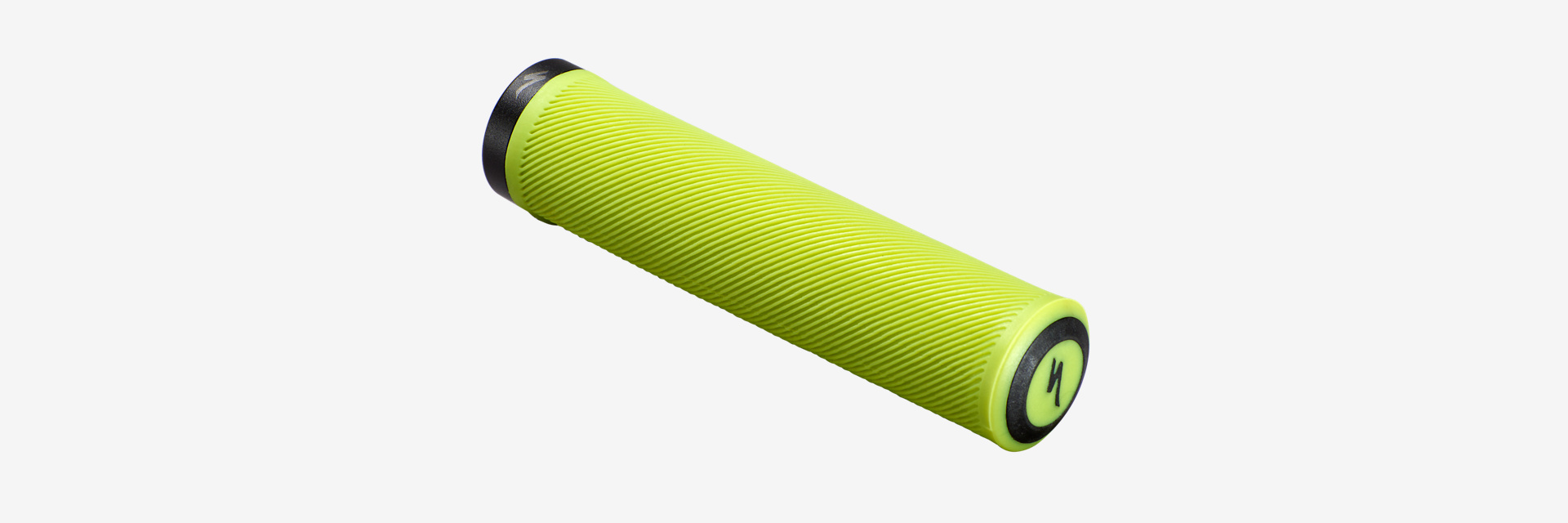 TRAIL GRIP HYPER S/M