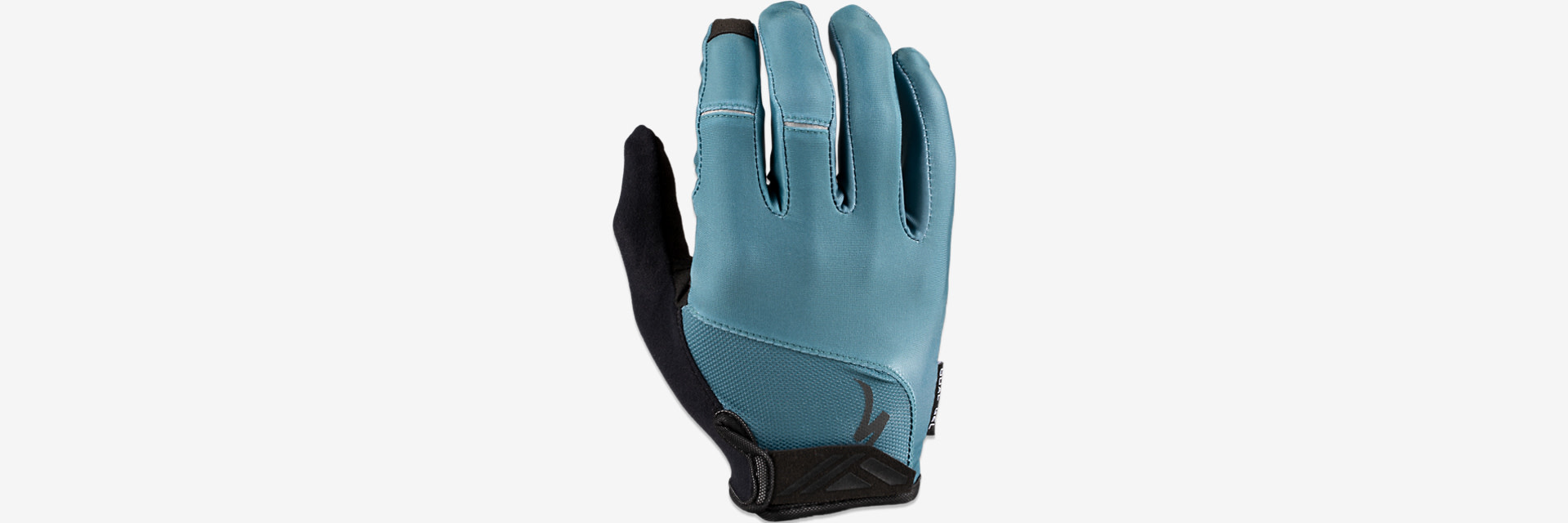 Specialized BG Dual Gel - Assorted Colours