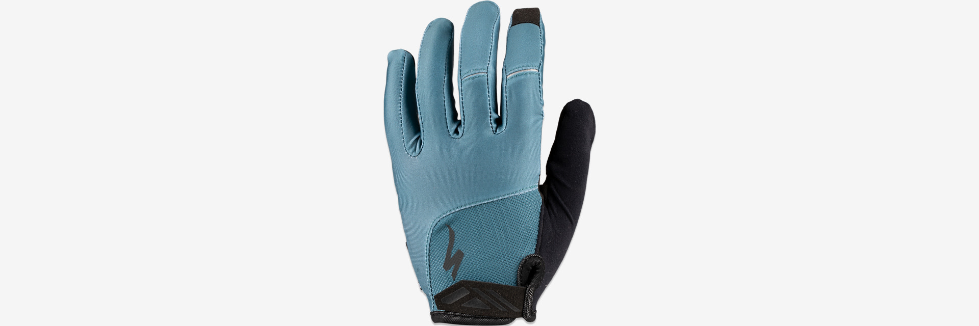 Specialized W Dual Gel LF - Assorted Colours