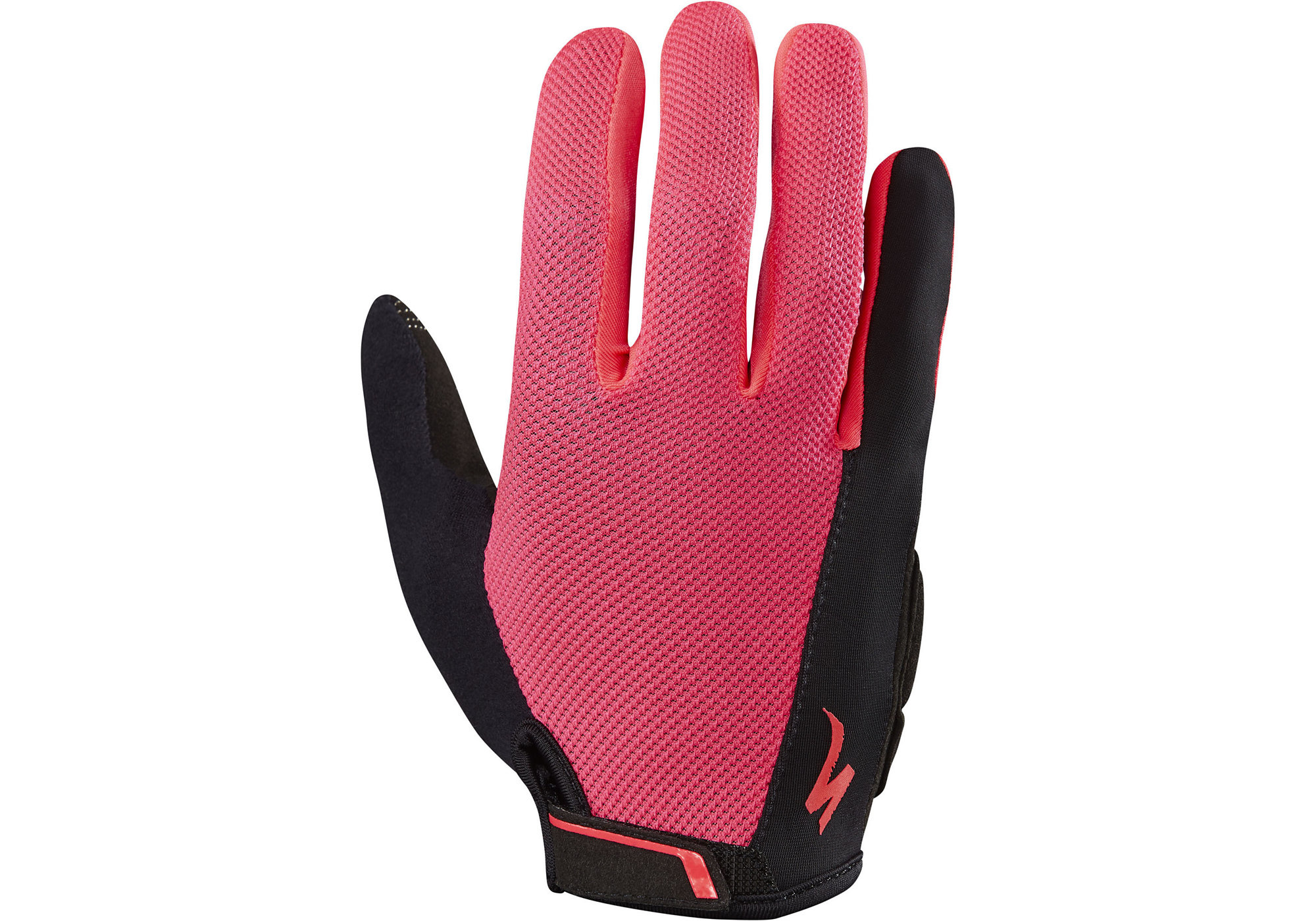 Specialized W BG Sport LF - Assorted Colours
