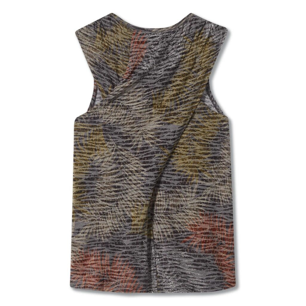 Royal Robbins Featherweight Tank - Ass't Colours