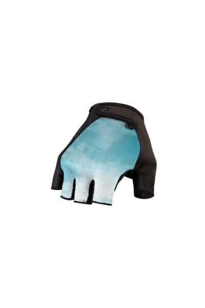 Performance glove Short Finger - Assorted Colours