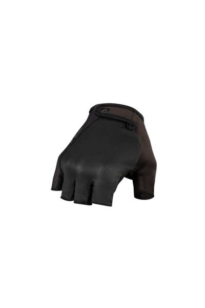 Sugoi Performance glove Short Finger - Assorted Colours