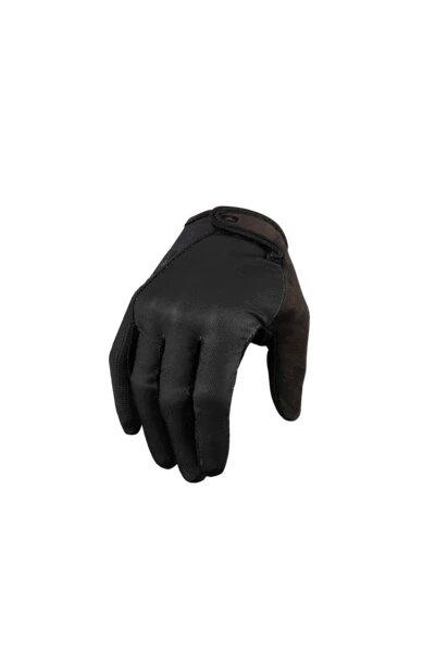 Performance Full Finger - Black