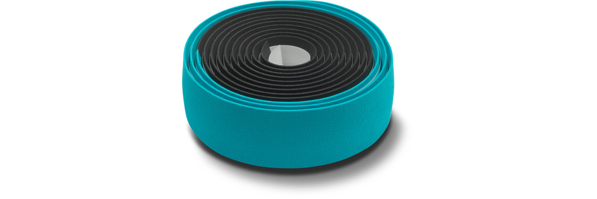 S WRAP ROUBAIX TAPE - Nice Blue/Black
