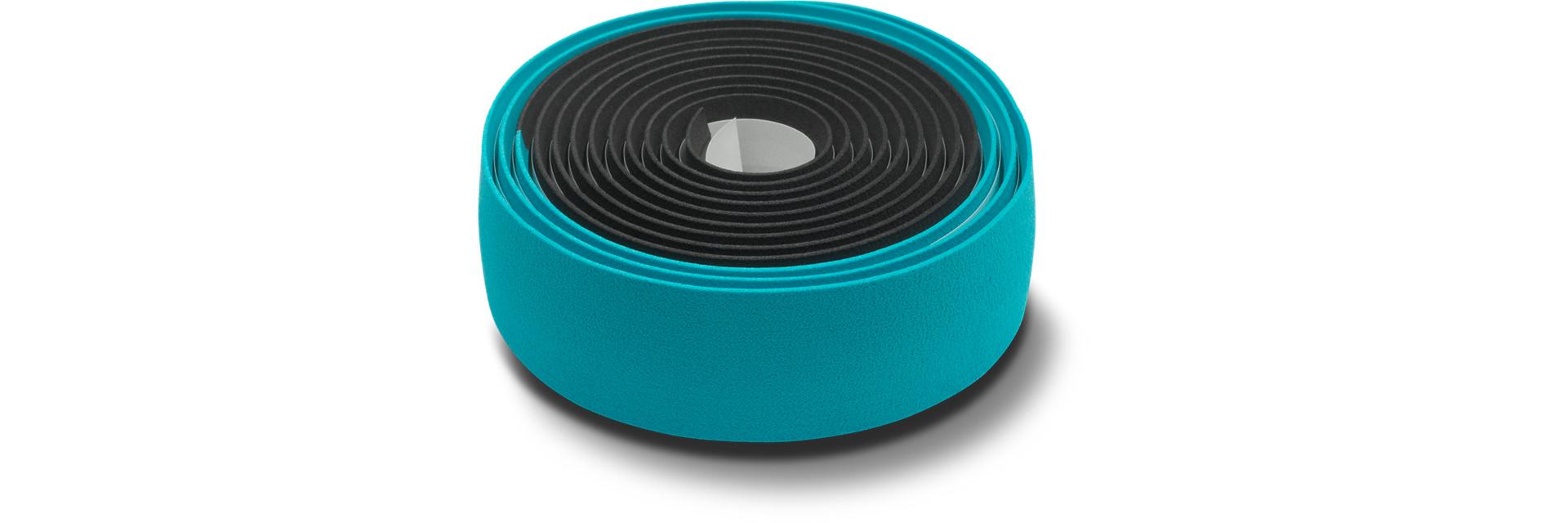 S WRAP ROUBAIX TAPE - Nice Blue/Black