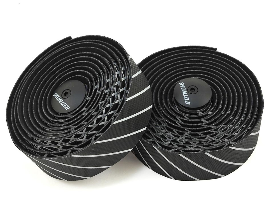Specialized S-WRAP HD TAPE - Black/White Lines