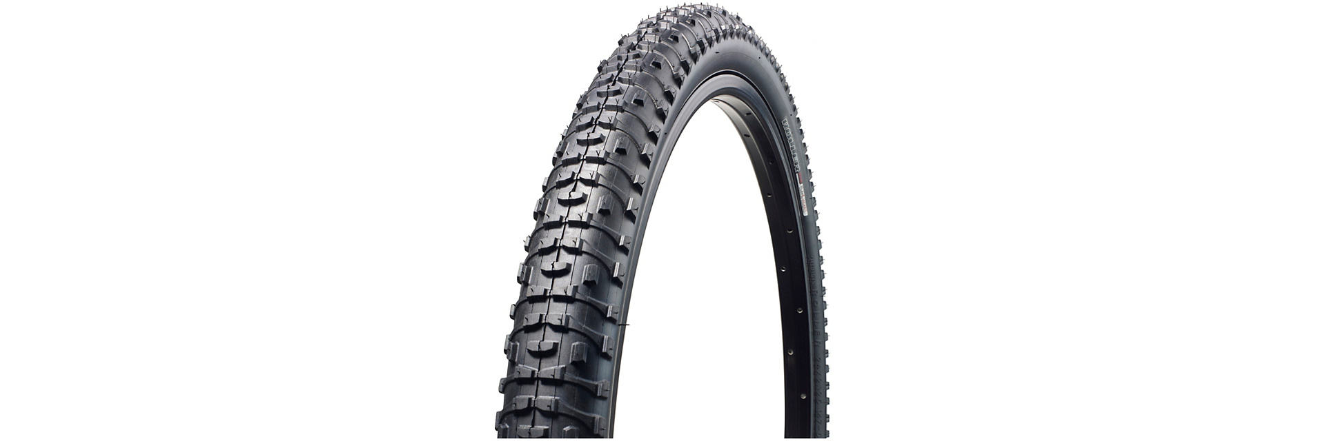 Specialized ROLLER TIRE 16 X 2.125