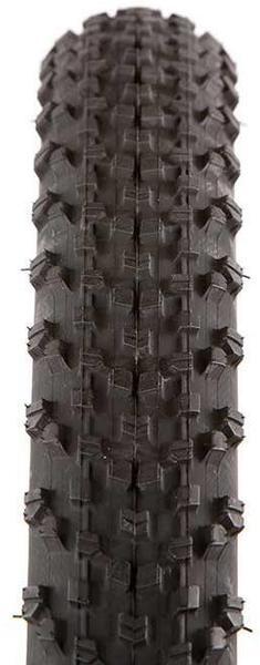 EVO Knotty Tire, 24 x 2.10