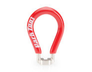 PARK SW-2SPOKEWRENCH-RED