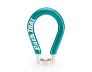 Park Tool TOOL PARK SW-1C SPOKE WRENCH (0.130IN) GREEN