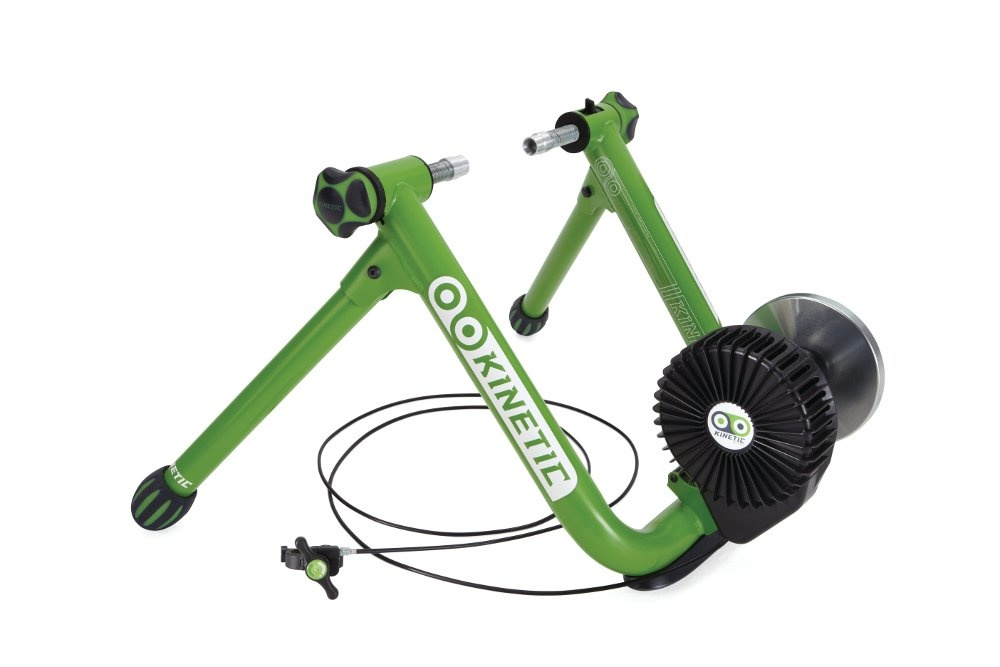 KINETIC Magnetic Trainer